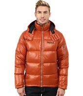 Marmot - Stockholm Jacket