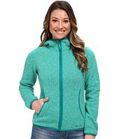 Marmot - Norhiem Jacket