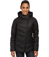 Marmot - Carina Jacket