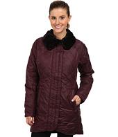 Marmot - Darby Jacket