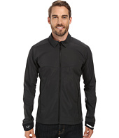 Arc'teryx - A2B Commuter Jacket
