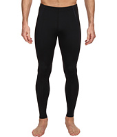 Arc'teryx - Accelero Tight