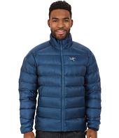 Arc'teryx - Cerium SV Jacket