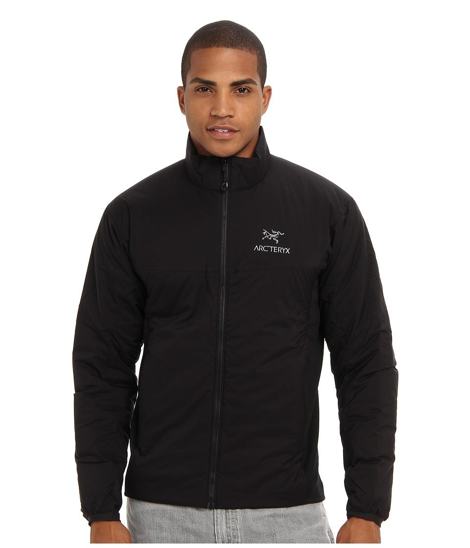 Arc'teryx - Atom LT Jacket