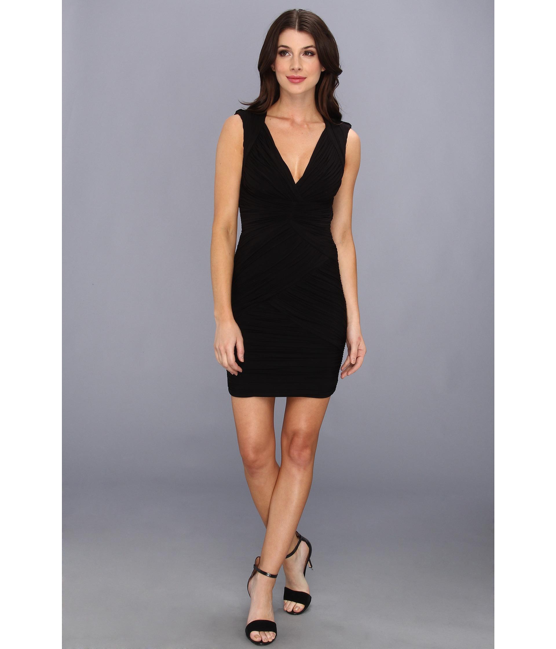 prom dresses short prom dresses zappos
