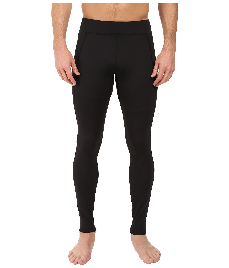 Arc'teryx - Stride Tight