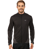 Arc'teryx - Darter Jacket