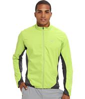 Arc'teryx - Darter Jacket
