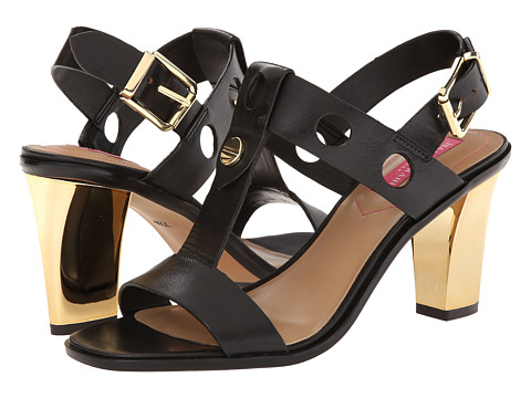 Isaac Mizrahi New York Shoes Size Chart