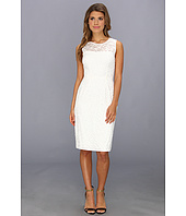 BCBGMAXAZRIA - Alice Shift Dress
