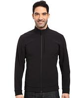 Arc'teryx - Karda Jacket