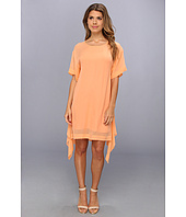 BCBGMAXAZRIA - Sharon Layered Dress