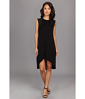 BCBGMAXAZRIA - Demi Shift Dress