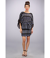 BCBGMAXAZRIA - Lois Tunic Dress