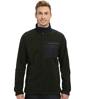 Mountain Hardwear - Chill Factor™ 20 Jacket