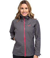 Mountain Hardwear - Torsun™ Jacket