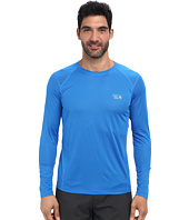 Mountain Hardwear - Wicked Lite™ L/S T