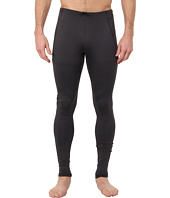 Mountain Hardwear - Super Power™ Tight
