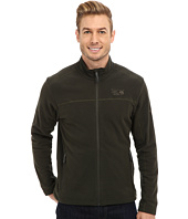 Mountain Hardwear - Microchill™ Jacket