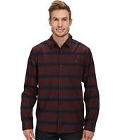 Mountain Hardwear - Hillstone L/S Shirt