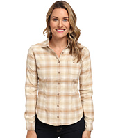 Mountain Hardwear - SonaLake L/S Shirt