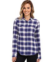 Mountain Hardwear - HerraLake™ L/S Shirt