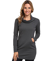 Mountain Hardwear - Pandra™ Ponte Dress