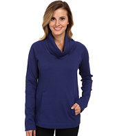 Mountain Hardwear - Pandra Ponte™ Cowl Neck Pullover