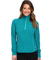 Mountain Hardwear - Microchill™ Zip T