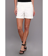 Vince Camuto - Cuffed Short