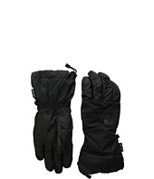 The North Face - Men's Revelstoke Glove