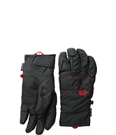 The North Face - Men's Guardian Glove