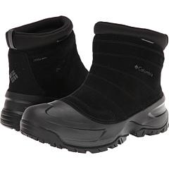 Snowblade Slip Waterproof (Black/Charcoal)