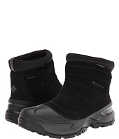 Columbia - Snowblade™ Slip Waterproof