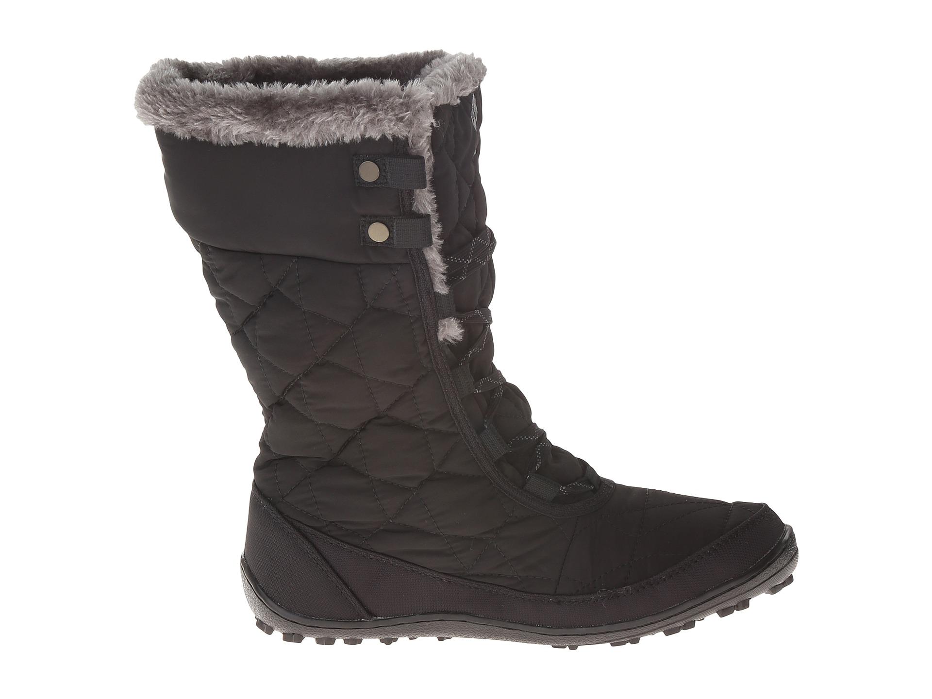 ugg boots store boston