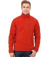 Columbia - Fast Trek™ II Half Zip Fleece