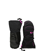 The North Face - Women's Montana Mitt