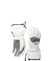 The North Face - Women's Revelstoke Glove