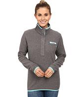 Columbia - Ombre Springs™ Fleece Jacket