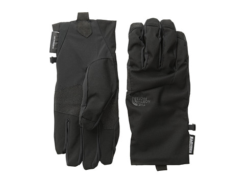 The North Face Men's Quatro WINDSTOPPER® Etip™ Glove