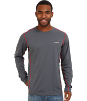 Columbia - Midweight II Long Sleeve Top