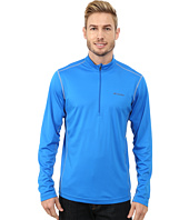 Columbia - Midweight II Long Sleeve Half Zip