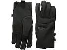 The North Face Men's Apex+ Etiptm Glove