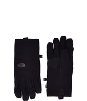 The North Face - Men's Apex Etip™ Glove