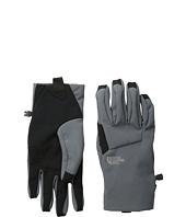 The North Face - Men's Apex Etip™ Glove