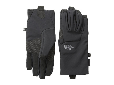 The North Face Women s Apex Etip™ Glove - TNF Black