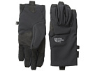 The North Face The North Face Women's Apex Etiptm Glove