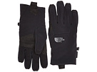The North Face The North Face Women's Apex+ Etiptm Glove
