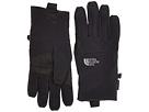 The North Face Women's Apex+ Etiptm Glove