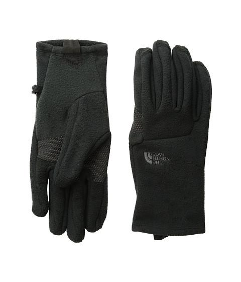 The North Face WindWall Etip™ Glove - TNF Black